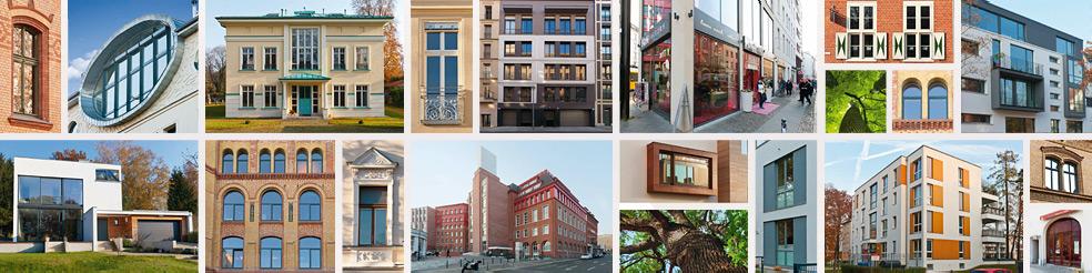 home tischlerei tinus holzfenster und t ren f r berlin und brandenburg. Black Bedroom Furniture Sets. Home Design Ideas