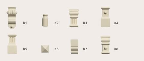 Zierprofile Tischlerei Tinus Holzfenster Und T 252 Ren F 252 R