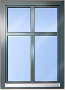 holzfenster tischlerei tinus holzfenster und t ren f r berlin und brandenburg. Black Bedroom Furniture Sets. Home Design Ideas